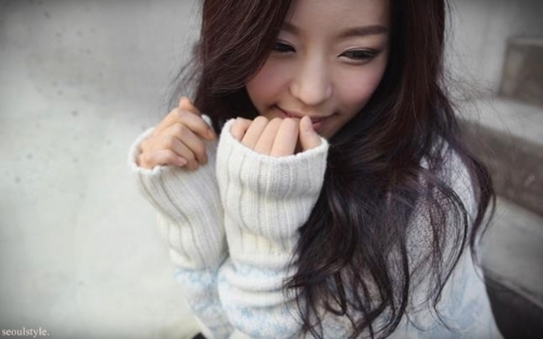 4 เคล็ดลับ กับ ผิวสวยใสรับหน้าหนาว