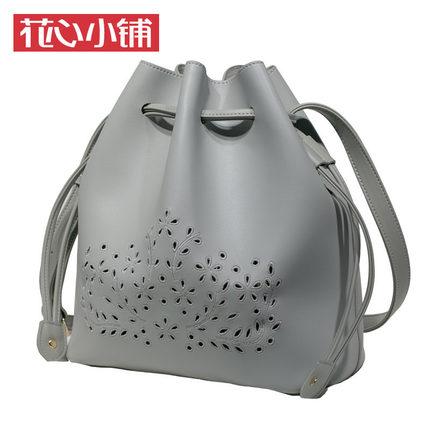 กระเป๋า Axixi ของแท้ รุ่น 12177