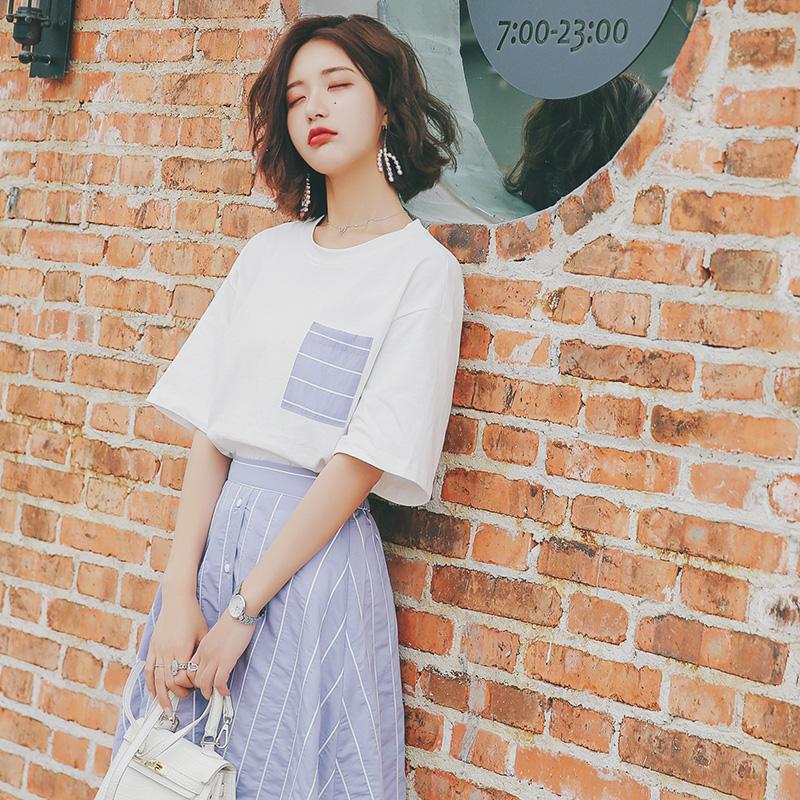 JY21925#เสื้อเชิ้ตแบบสวยๆ