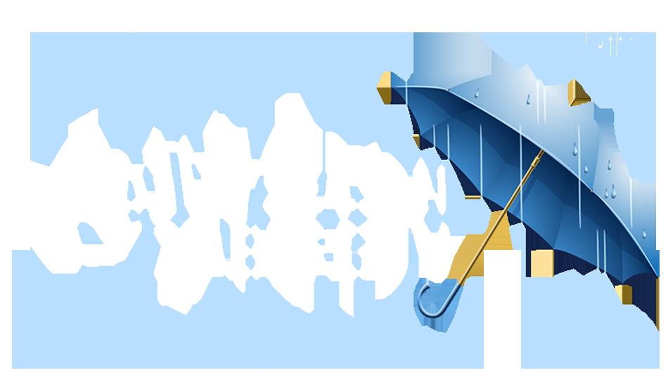 ZaberGuy
