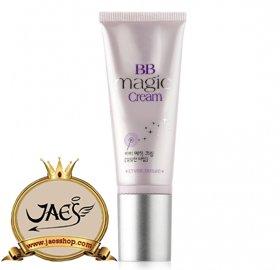 **ของหมดค้ะ** Etude BB Magic Cream (Refreshing)