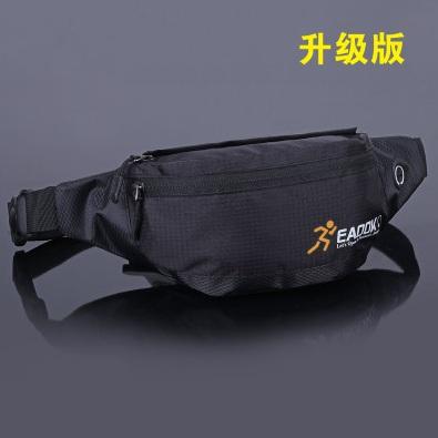 พรีออเดอร์!!! FASHION กระเป๋าคาดเอวกันน้ำ รุ่น KD0023