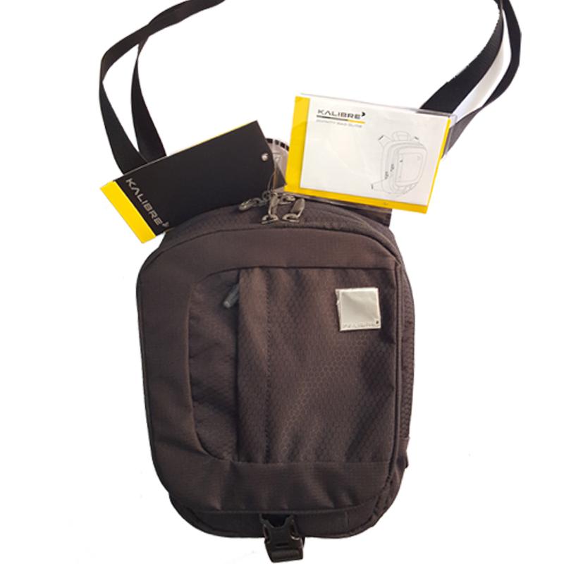 พร้อมส่ง!!! KALIBRE กระเป๋าสะพาย รุ่น 920050