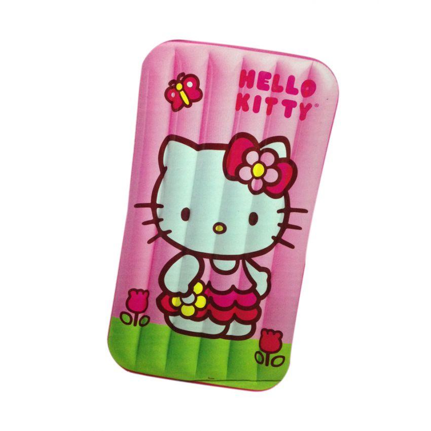 Intex Hello Kitty Kids Airbed