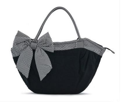 กระเป๋าแฟชั่น Pre-Order รอสินค้าประมาณ 18 วัน ID : B40500