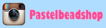 IG : pastelbeadshop