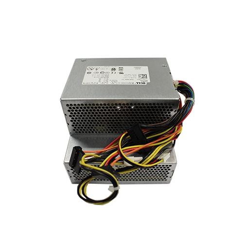 Power Supply DELL Optiplex RM110 ของแท้ ประกันศูนย์ DELL ราคา ไม่แพง