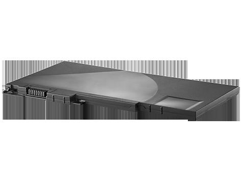 Battery HP Elitebook 740, 745, 750, 755, 850 ของแท้ ประกันศูนย์ HP ราคา ไม่แพง
