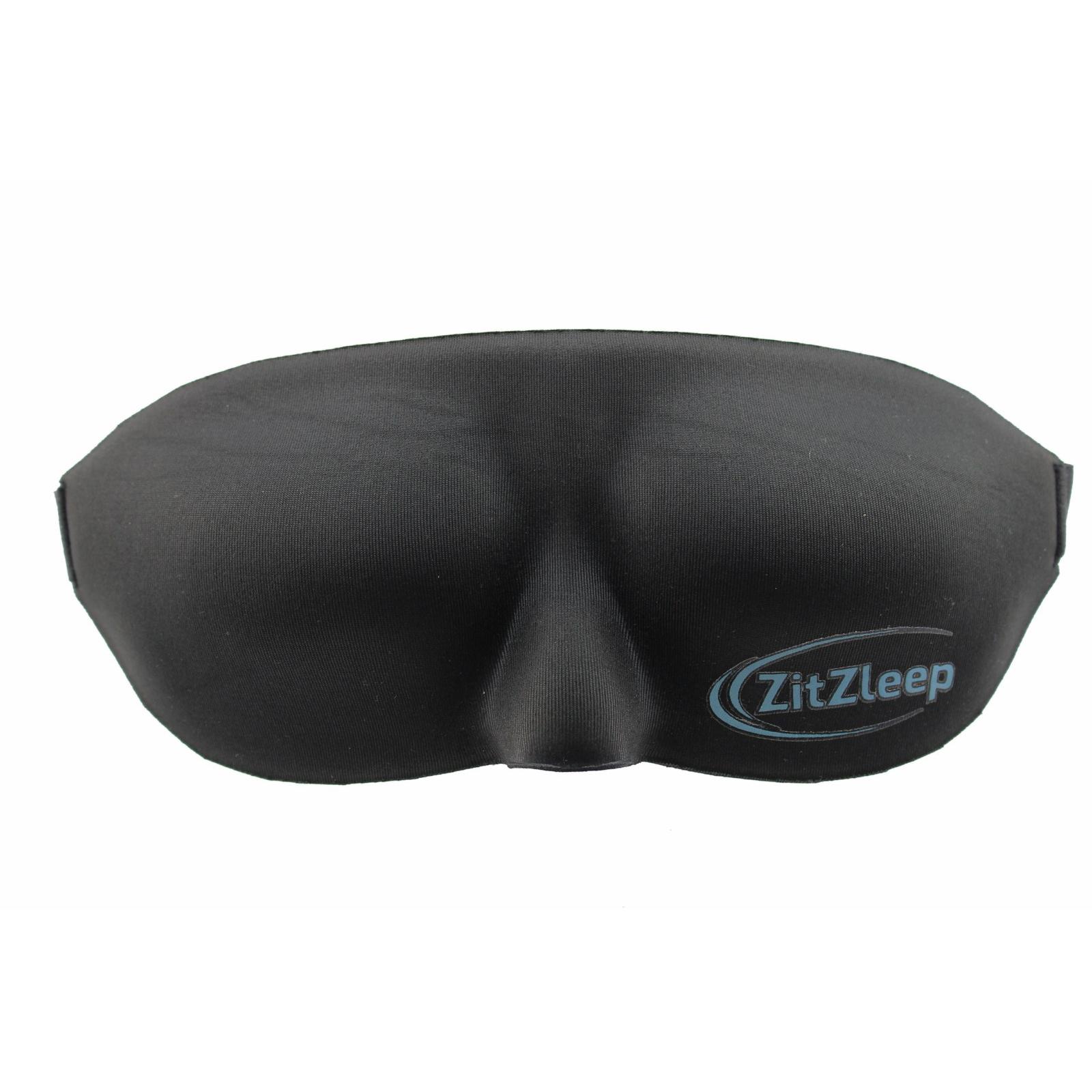 ที่ปิดตาเพื่อสุขภาพ (PL-020) ช่วยในการนอนหลับ