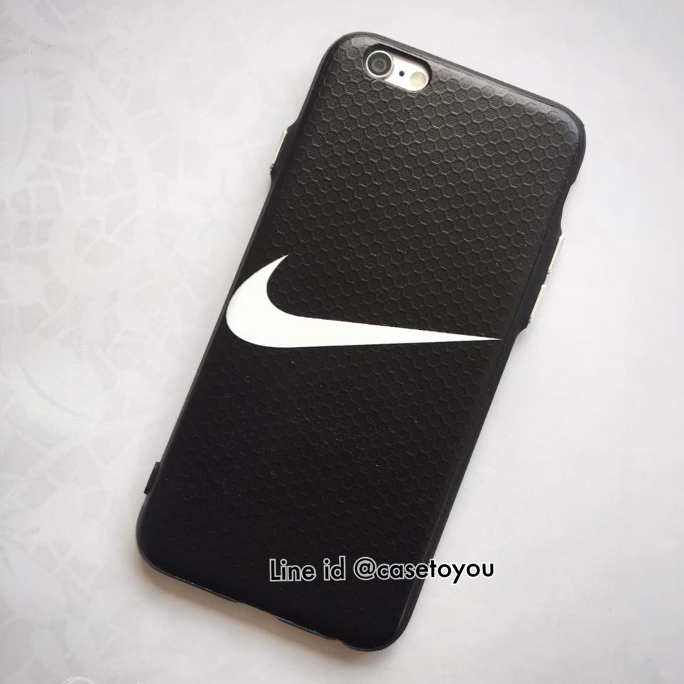 New Nike iPhone 6 Plus/ 6S Plus