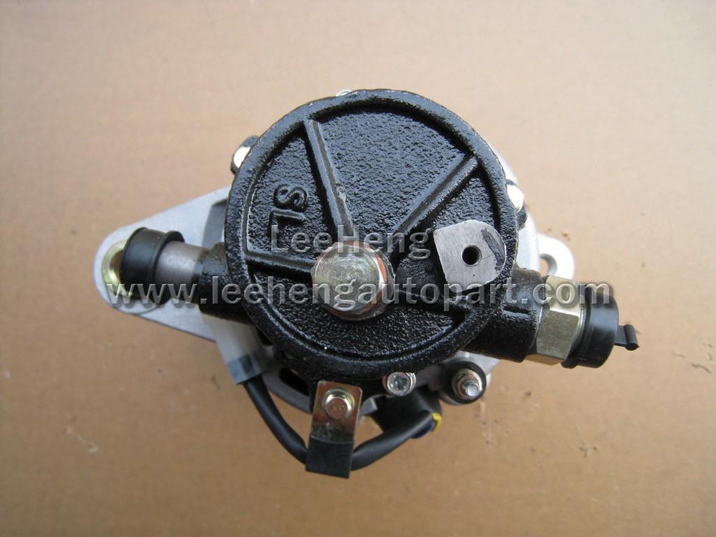 ไดชาร์จ MITSUBISHI Canter 4D30,4D31,4D32 24V 40A (ใหม่)