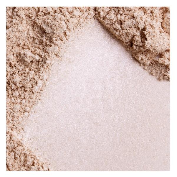 SIGMA Loose Shimmer -Ravishing
