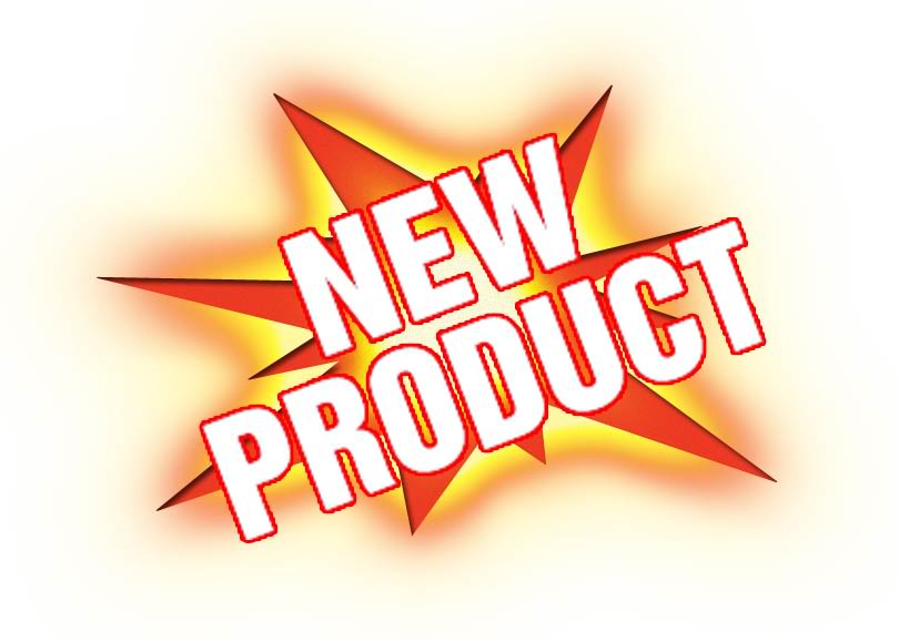 NUGEN New Product
