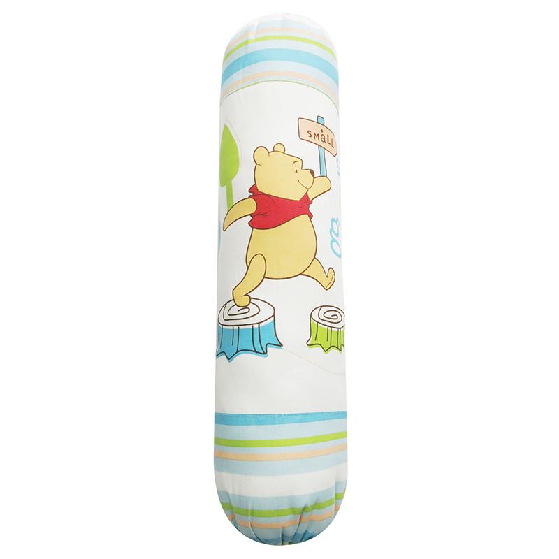 หมอนข้าง Pooh Adventure ขนาด M
