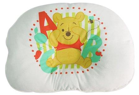 หมอนหลุม Pooh apple ขนาด S