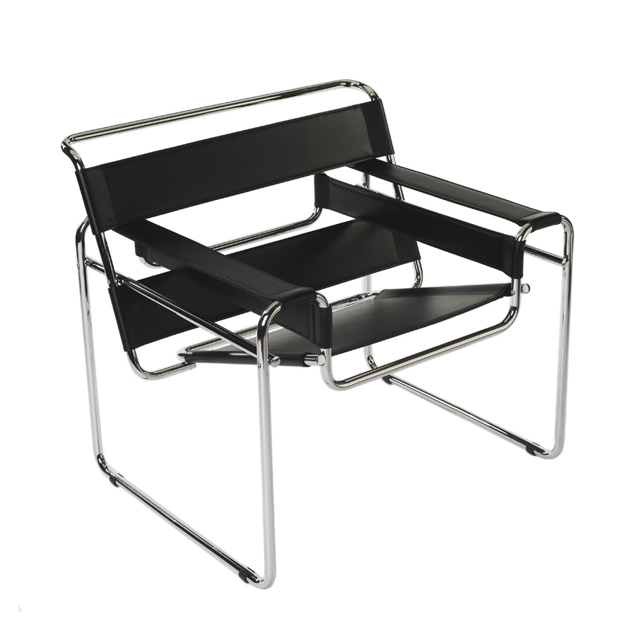 Wassily Chair