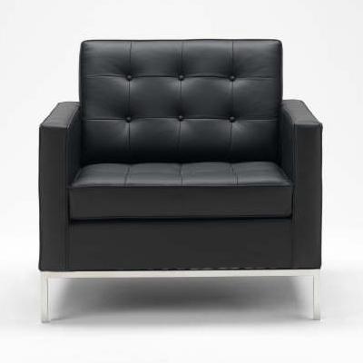 Knoll Armchair HY-C012