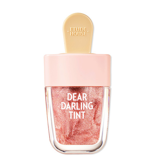 Etude House Dear Darling Water Gel Tint 4.5g #PK006