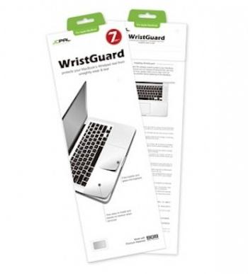 "JCPAL Macbook WristGuard for Macbook Air 11"" , ฟิลม์ที่รองมือ สำหรับ Macbook Air 11"" (2010-2015)"
