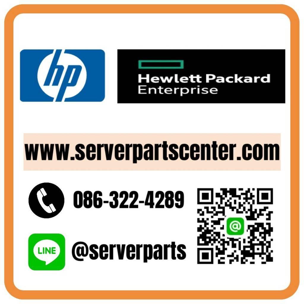 507129-014//652566-003//658537-001//666355-003//689287-003-HP 600GB 10K 6G 2.5 SAS