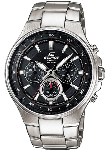 Casio Edifice รุ่น EF-562D-1AVDF