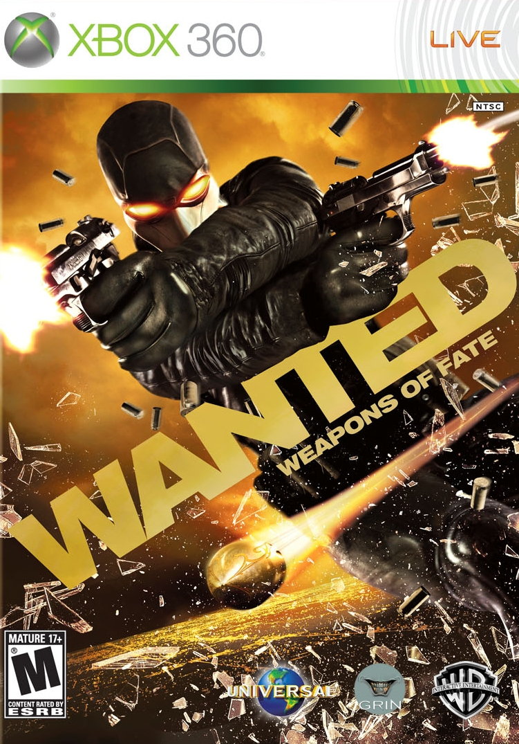 Wanted.Weapons.of.Fate