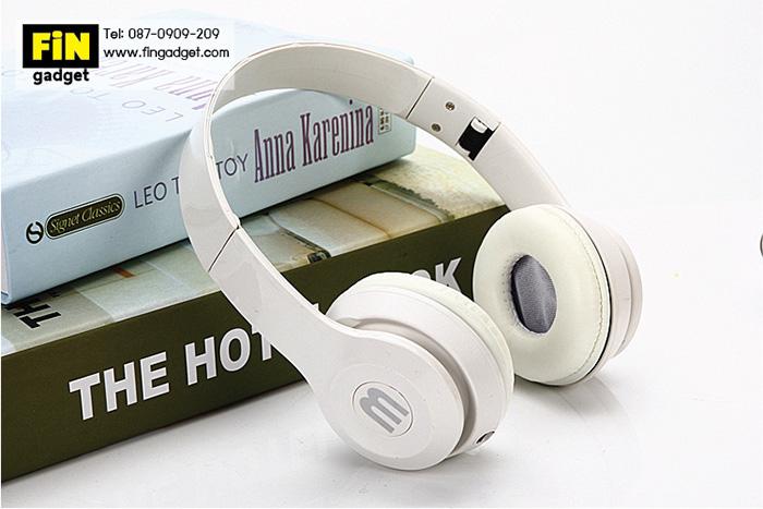 หูฟัง Fold J-03