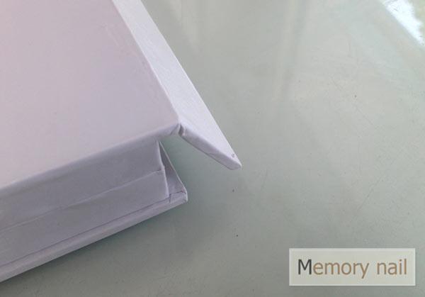 กล่องโชว์ลายเล็บ,กล่องสีเจล,กล่องโชว์สีเจล,