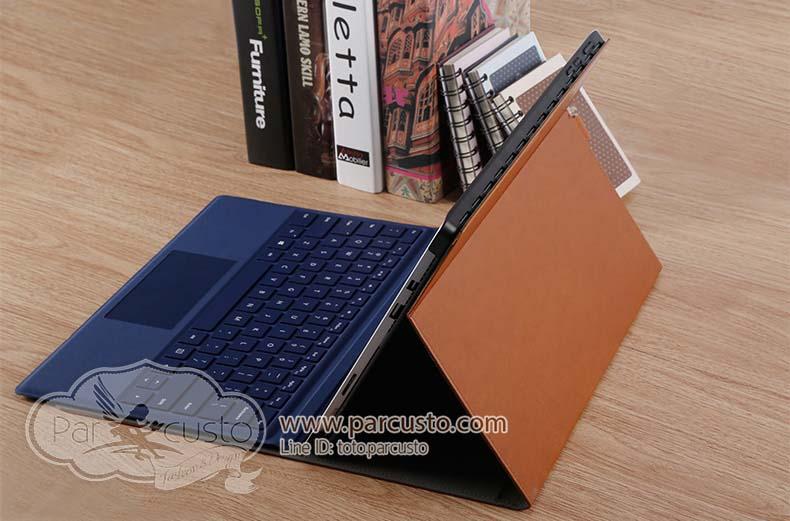 เคส Microsoft Surface 3 จาก KELEDUO [Pre-order]
