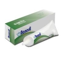 Beyond Plus Acnesil Silicone Scar Gel 10 g