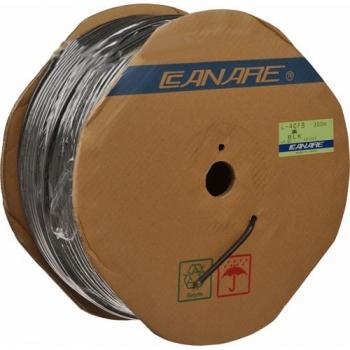 Canare L-4CFB RG59 HD-SDI Coaxial Cable