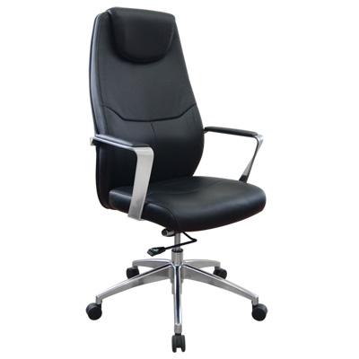 เก้าอี้ผู้บริหาร CASSINI PL-523