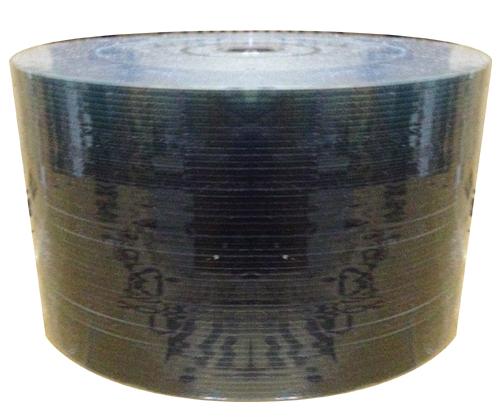 Sigma CD-R Audio (50 pcs/Cake Box)