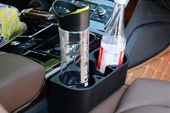 ที่วางแก้วในรถยนต์