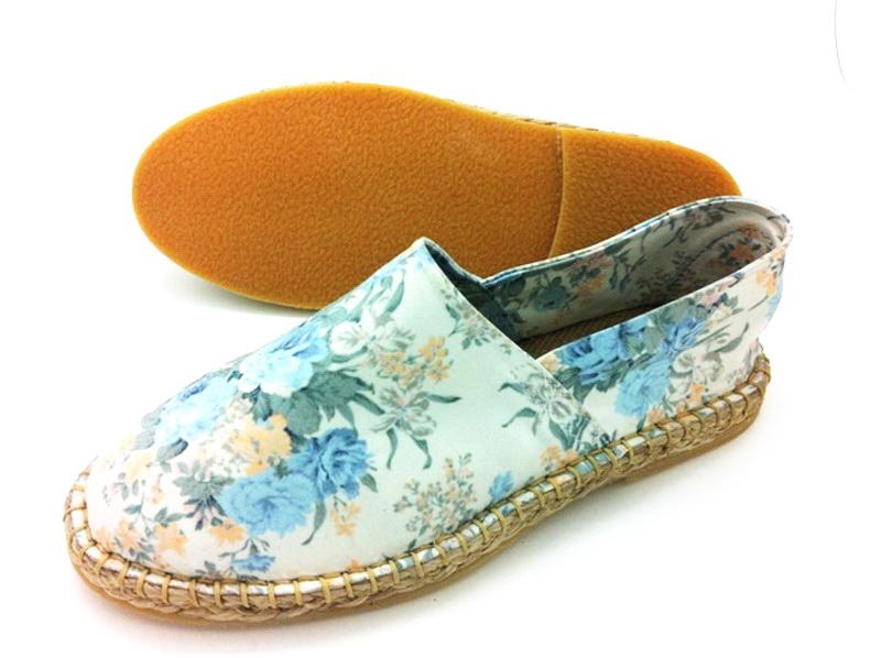 canvas shoe rubber sole thailand high quality