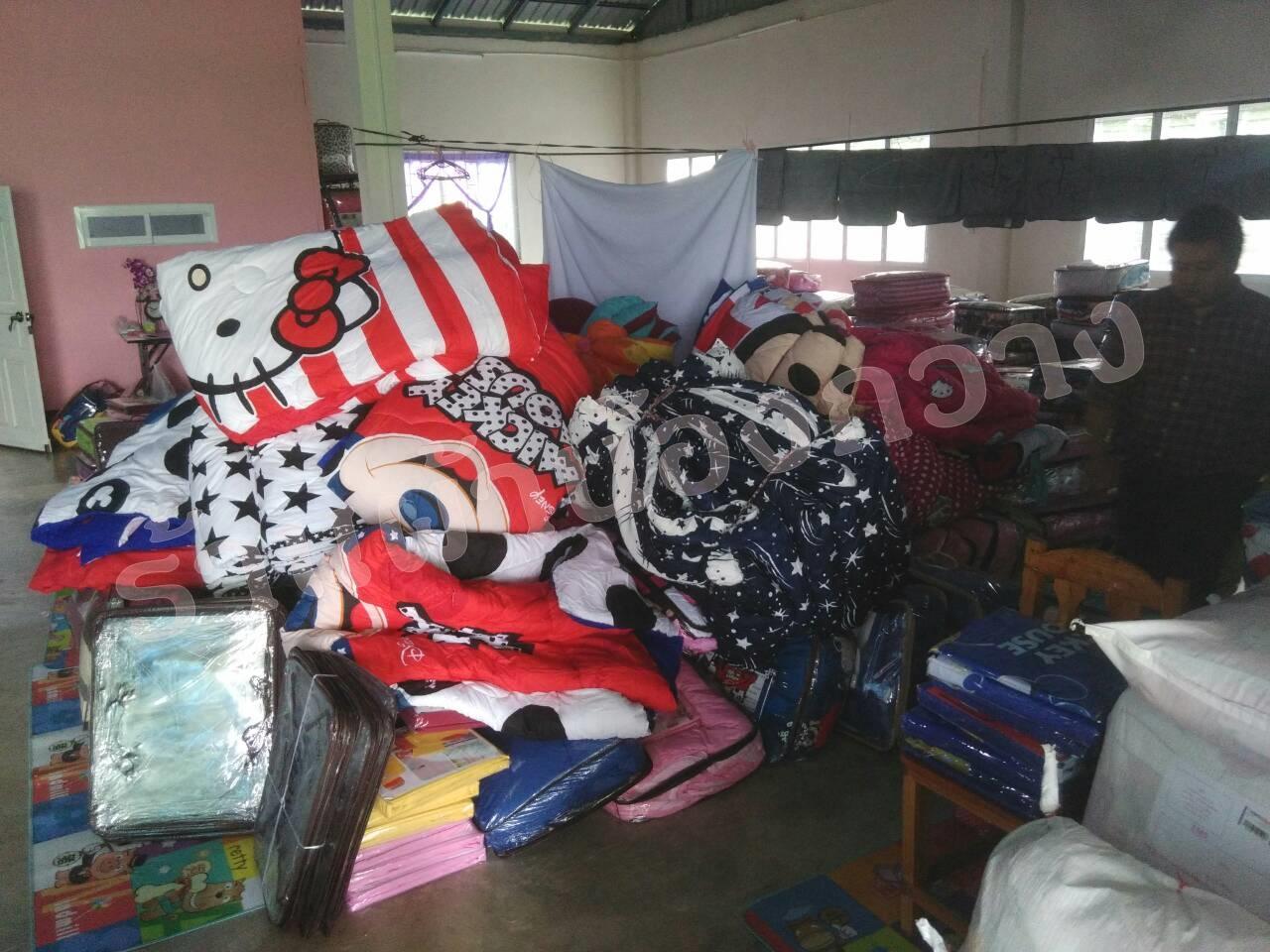 ผ้าปูที่นอน,ผ้านวม,ผ้าห่มนาโน