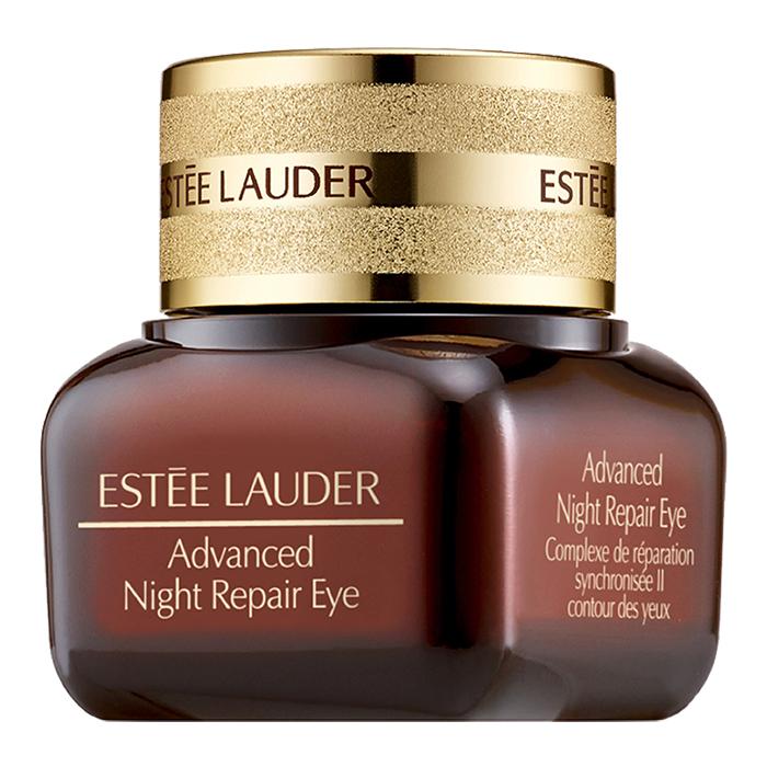 ครีมบำรุงผิวรอบดวงตา [Estee Lauder] Advanced Night Repair Eye Synchronized Recovery Complex II 15 ml.