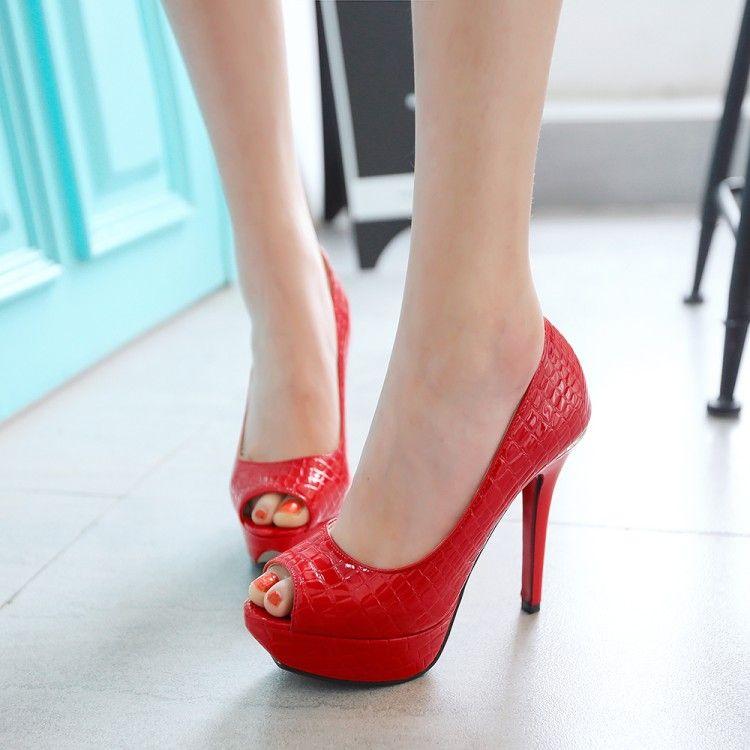 Preorder รองเท้าแฟชั่น สไตล์ เกาหลี 32-43 รหัส 55-6895