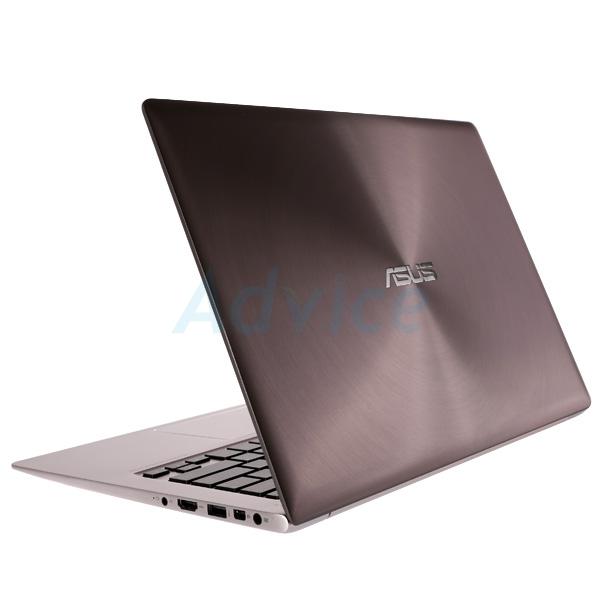 Notebook Asus Zenbook UX303UB-R4051T (Smoky Brown)