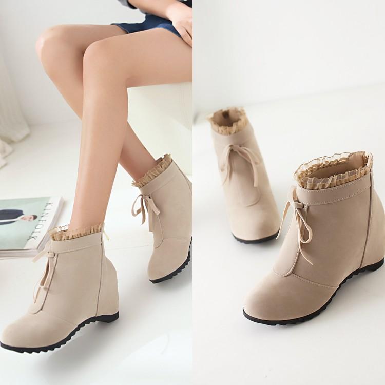 Preorder รองเท้าแฟชั่น สไตล์เกาหลี 34-43 รหัส N5-0982