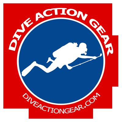 Dive Action Gear - อุปกรณ์ GoPro อุปกรณ์ดำน้ำ