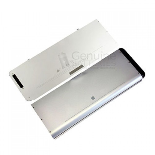 "Battery for Apple 13"" Macbook A1280 A1278"