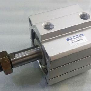กระบอกลม COGANEI CCDAS12X125 compact