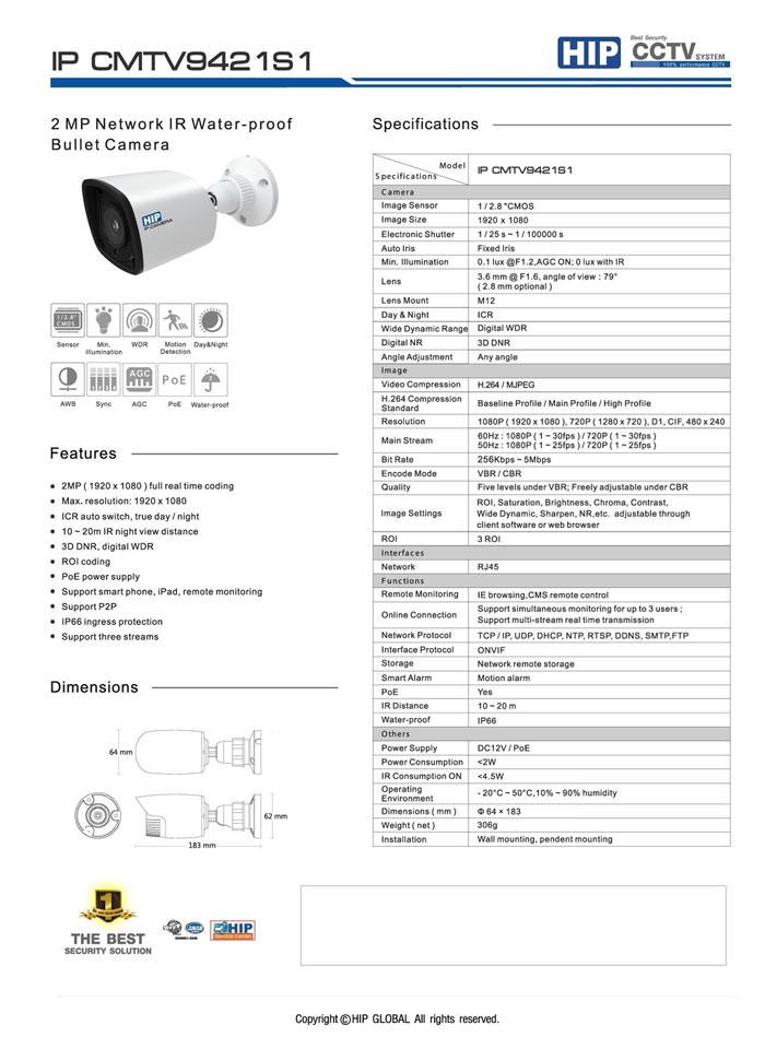 โบชัวร์-HIP-IP-CMTV9421S1