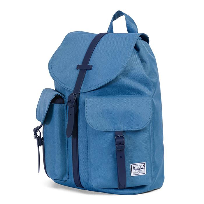 Herschel Dawson Backpack | Womens - Stellar