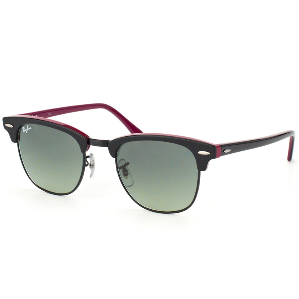 RayBan ClubMaster RB3016 110371 (51mm)