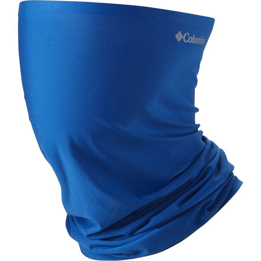 Columbia Freezer Zero™ Neck - Super Blue