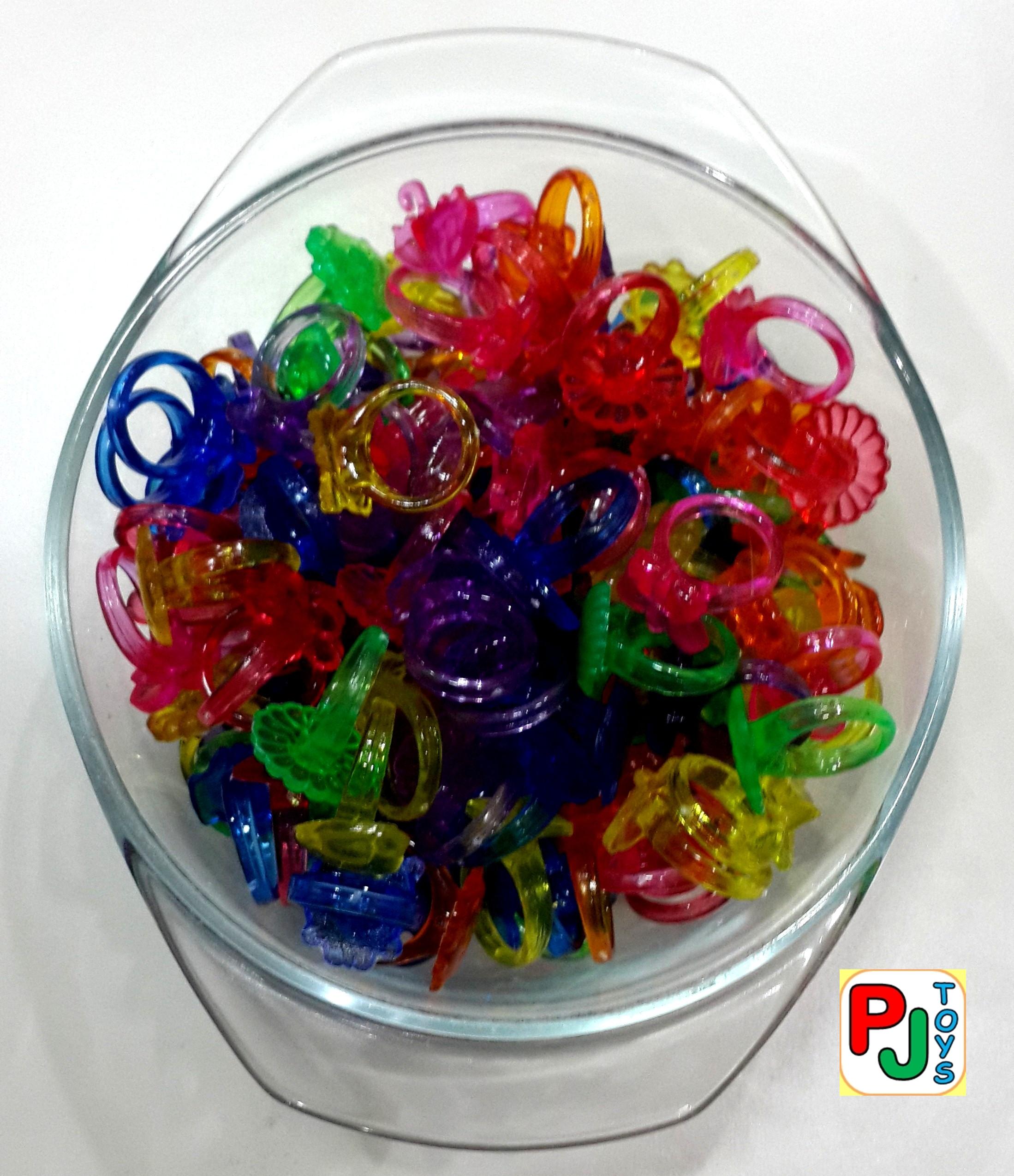 Image result for แหวนของเล่น