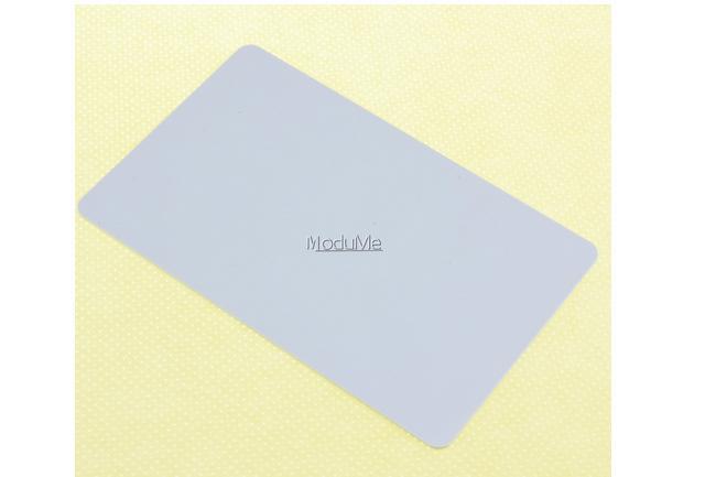 Tag Card 13.56 MHz
