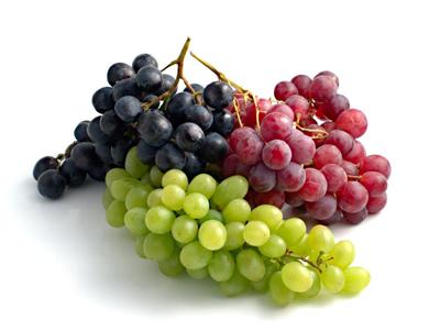 หัวน้ำหอม กลิ่นองุ่น Grape